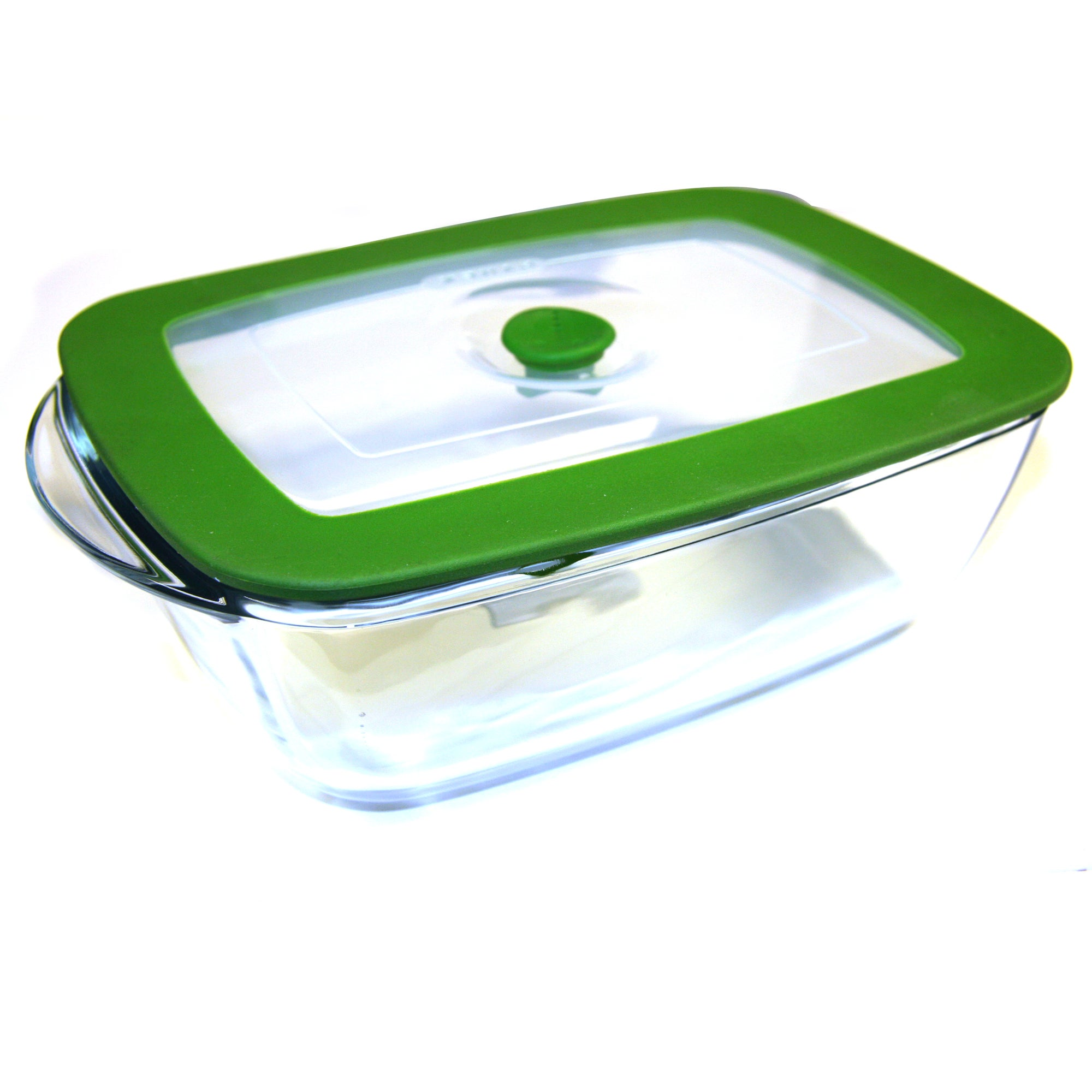 Pyrex 4 in 1 Rectangle Dish