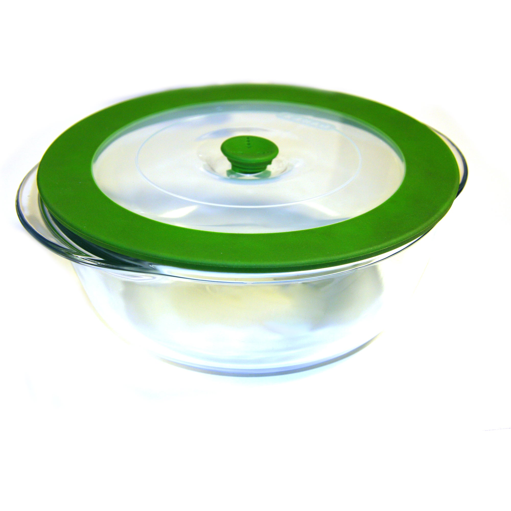 Pyrex 4 in 1 Round Dish