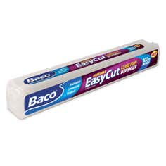 Baco Easy Cut Cling Film Dispenser