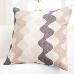 Mesmer Cushion