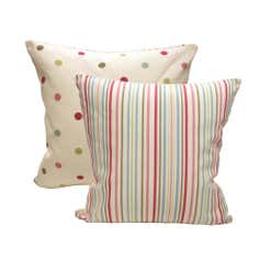 Ella Reversible Cushion