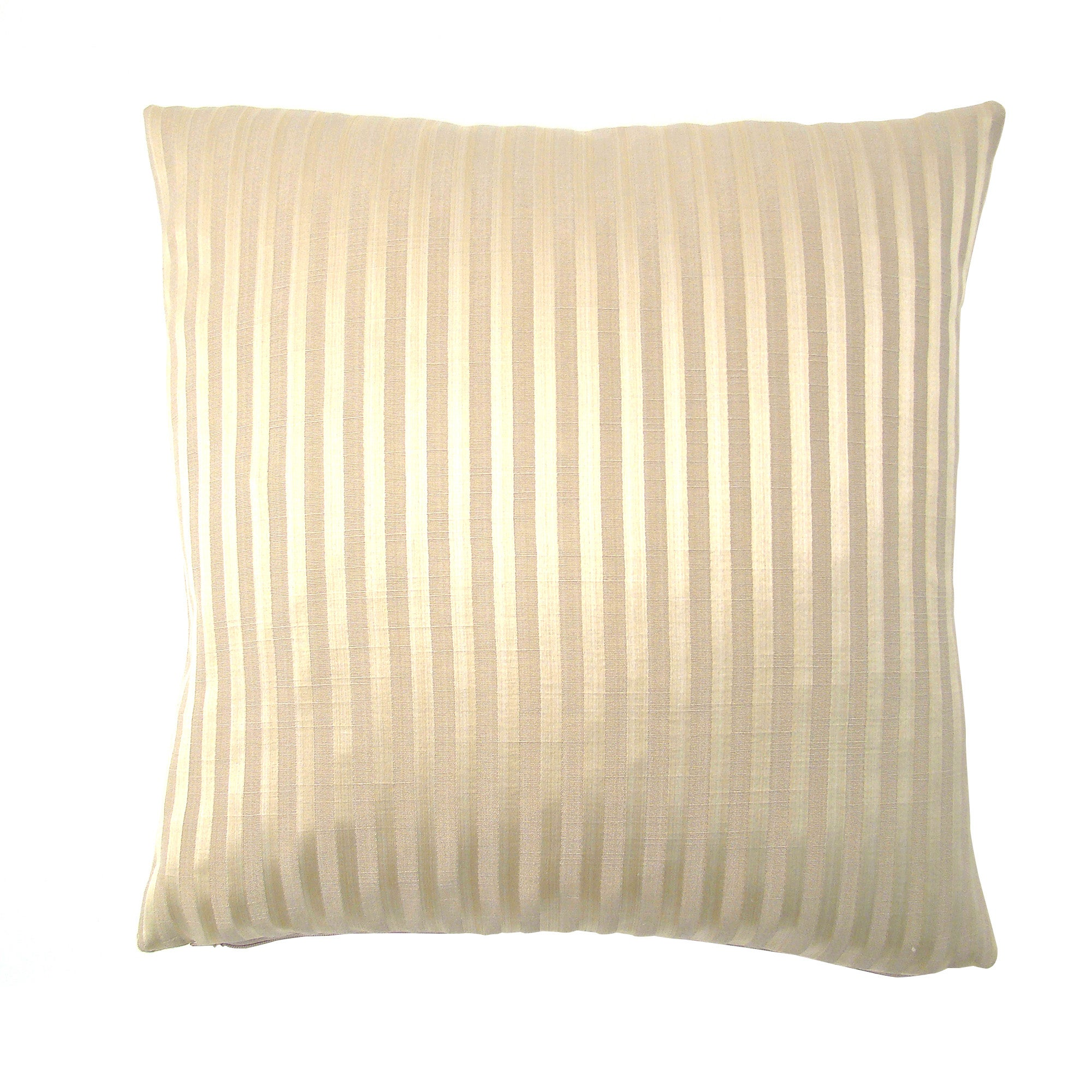 Gold Gino Cushion Cover