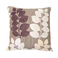 Verissimo Cushion Cover