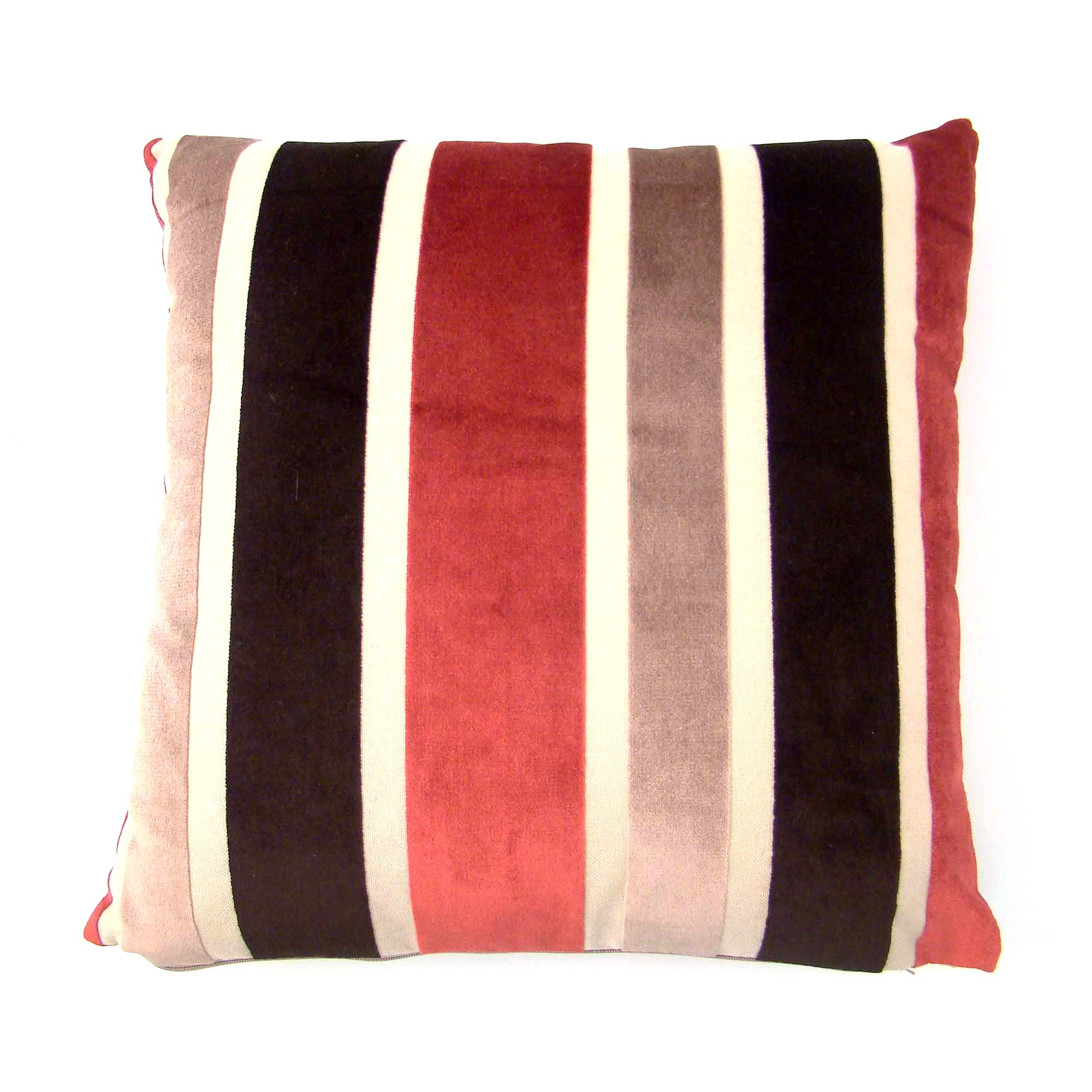 Verve Cushion Cover