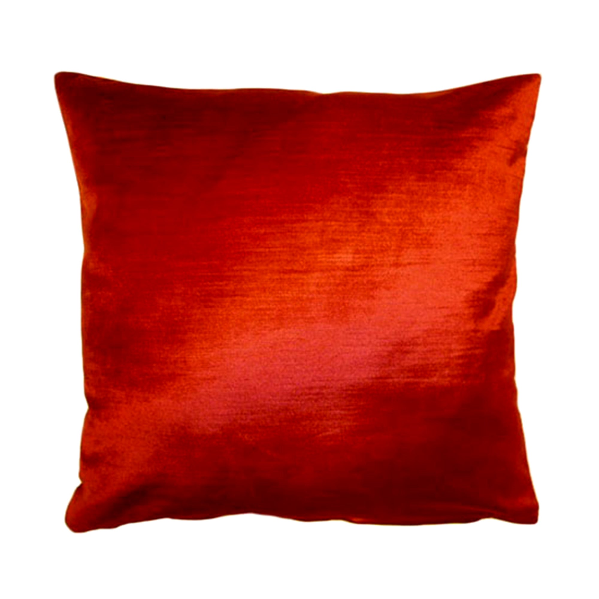 Mirabel Cushion