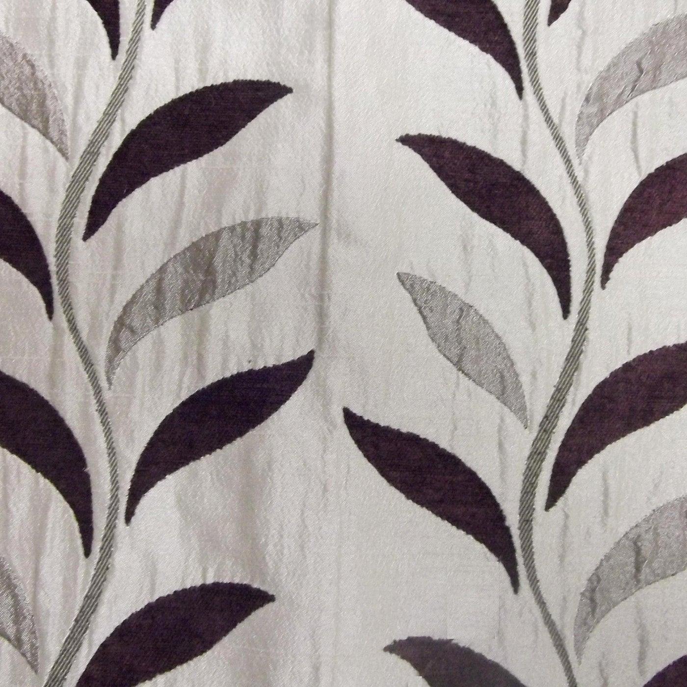 Lucielle Chenille Fabric