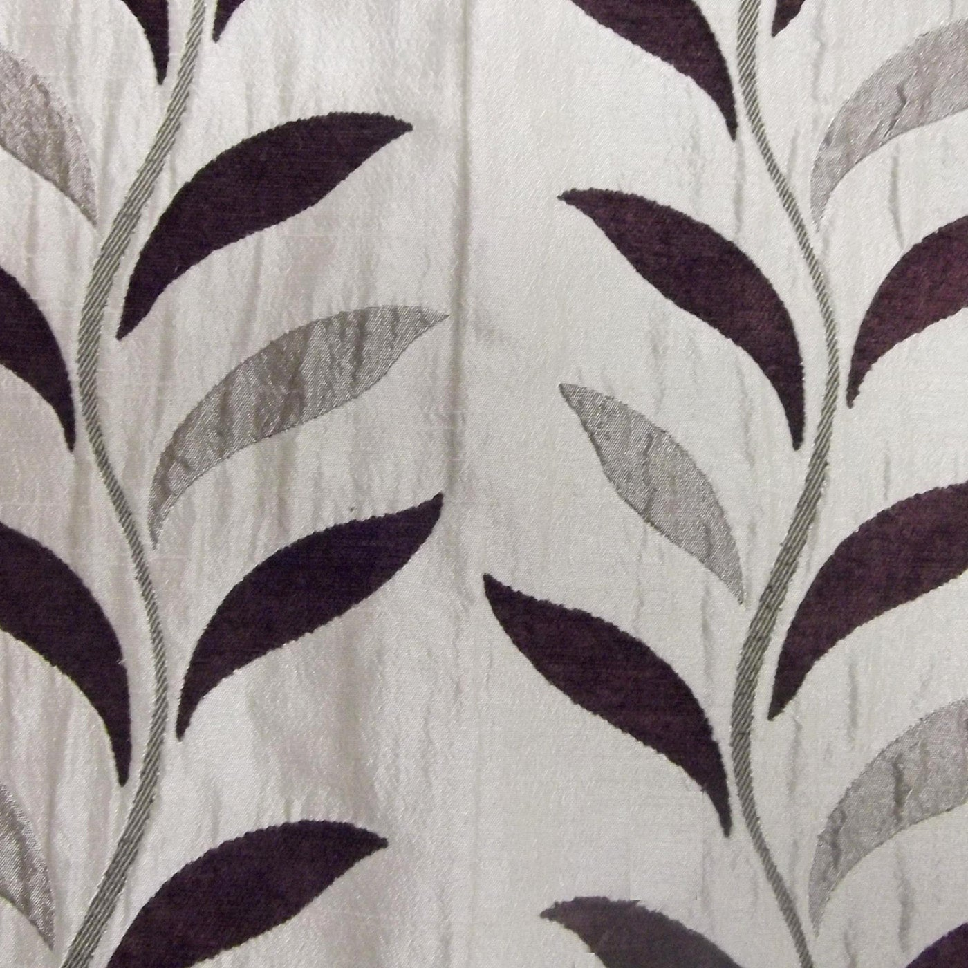 Lucielle chenille fabric dunelm for Space fabric dunelm