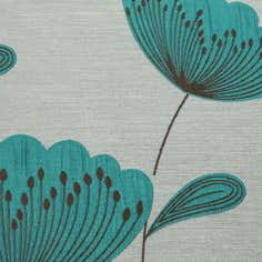 Dandelion Jacquard Fabric