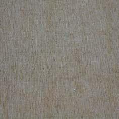 Prima Chenille Fabric