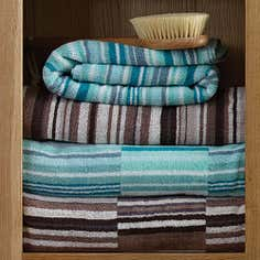 Newhaven Collection Towel