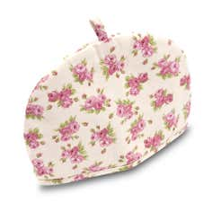 Rayware Pink Afternoon Tea Collection Tea Cosy