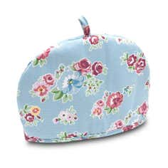 Homestead Collection Tea Cosy