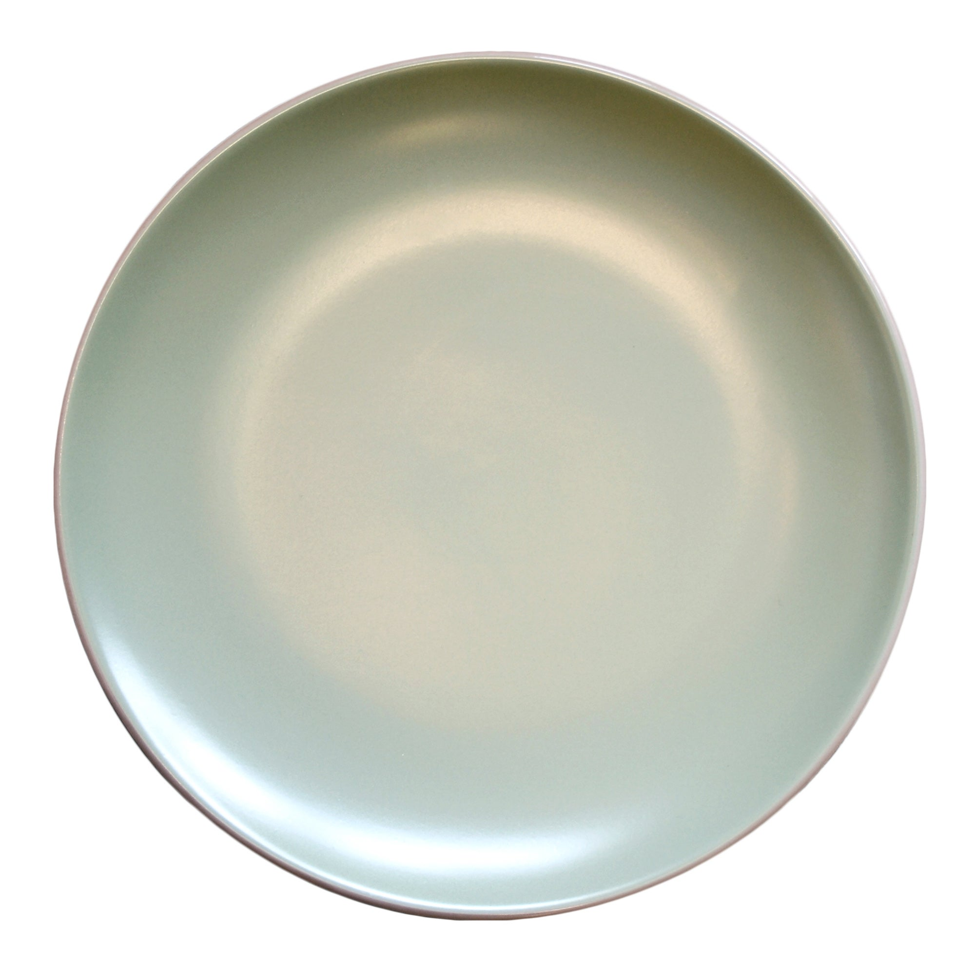 Olive Monaco Collection Dinner Plate