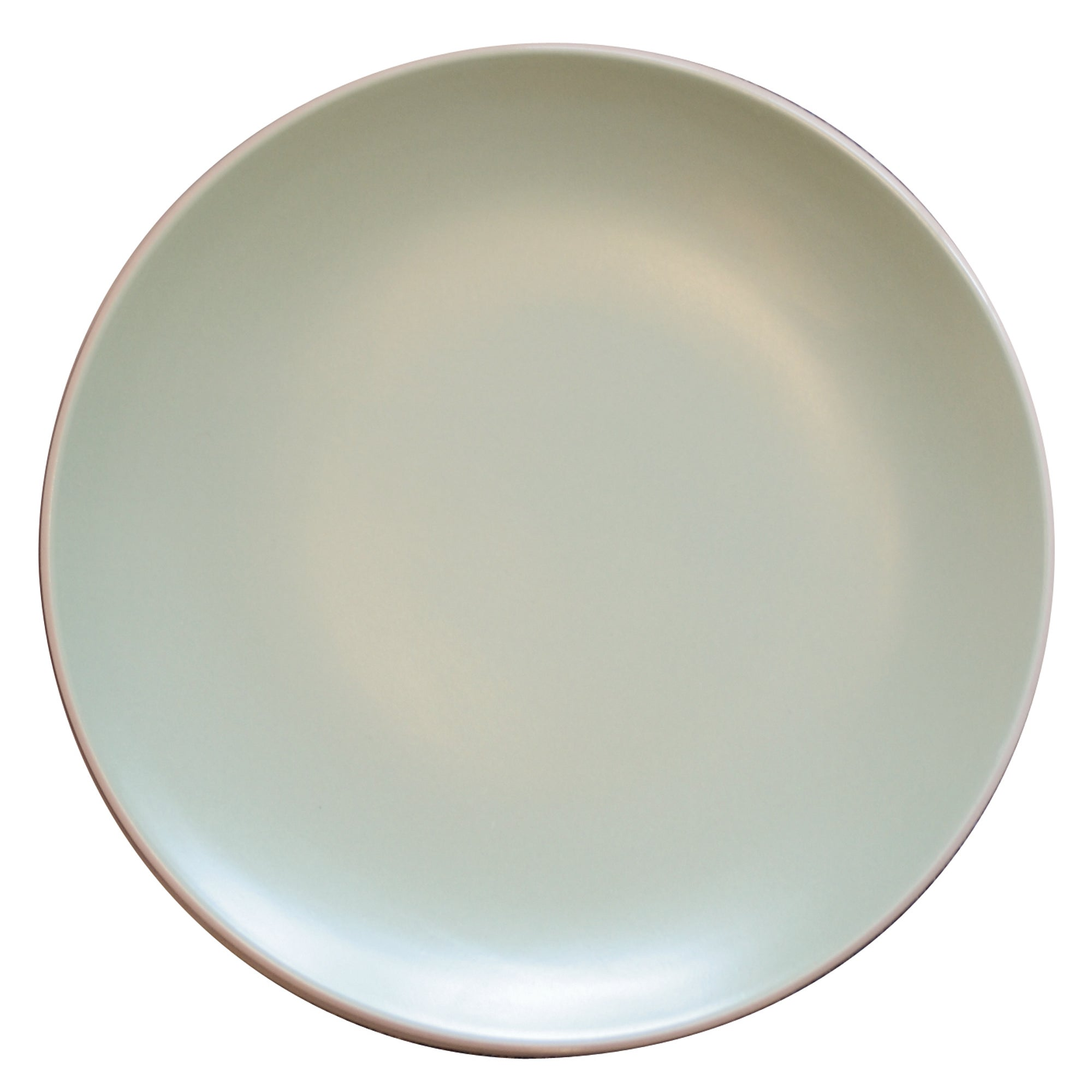 Olive Monaco Collection Side Plate