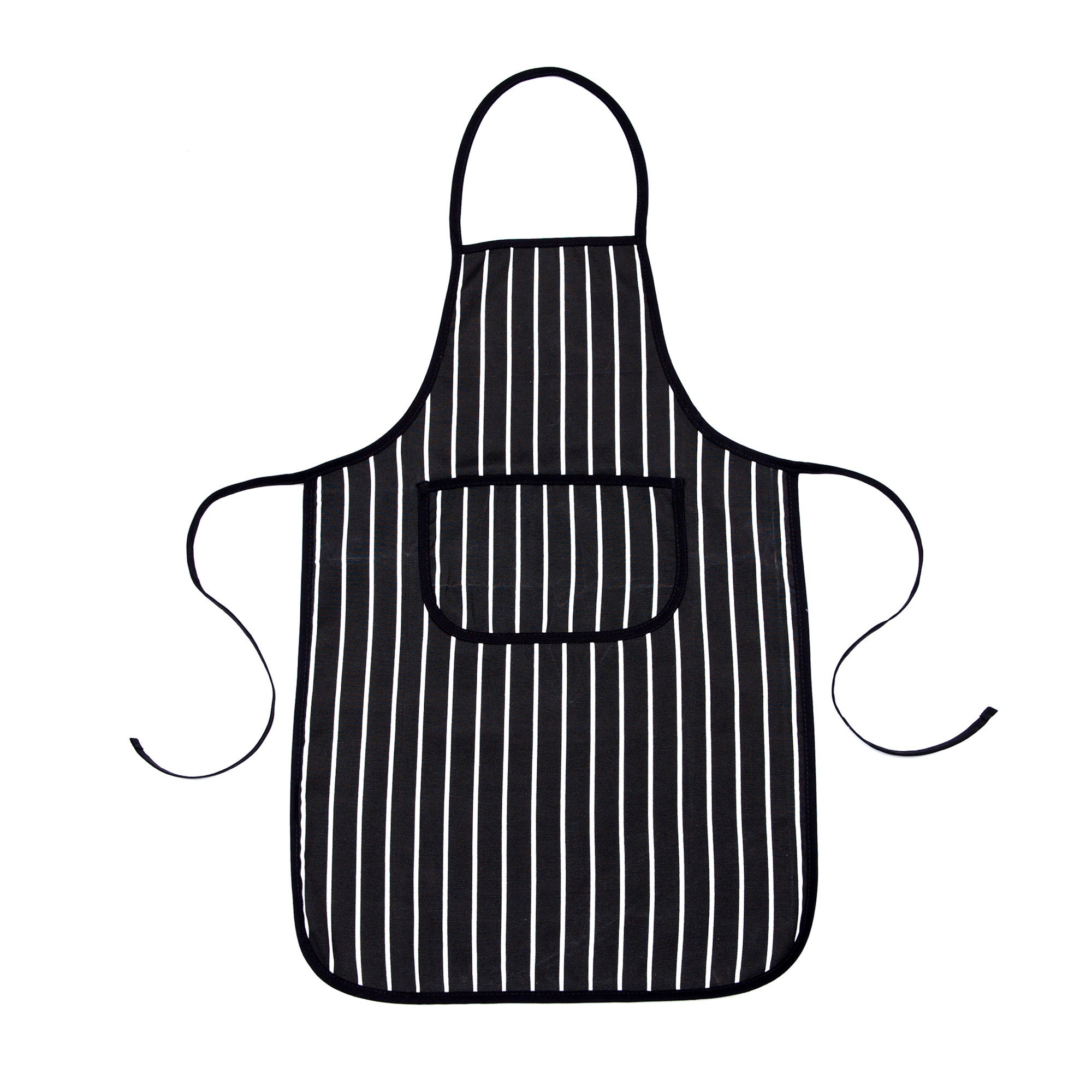 Stripes Collection Apron