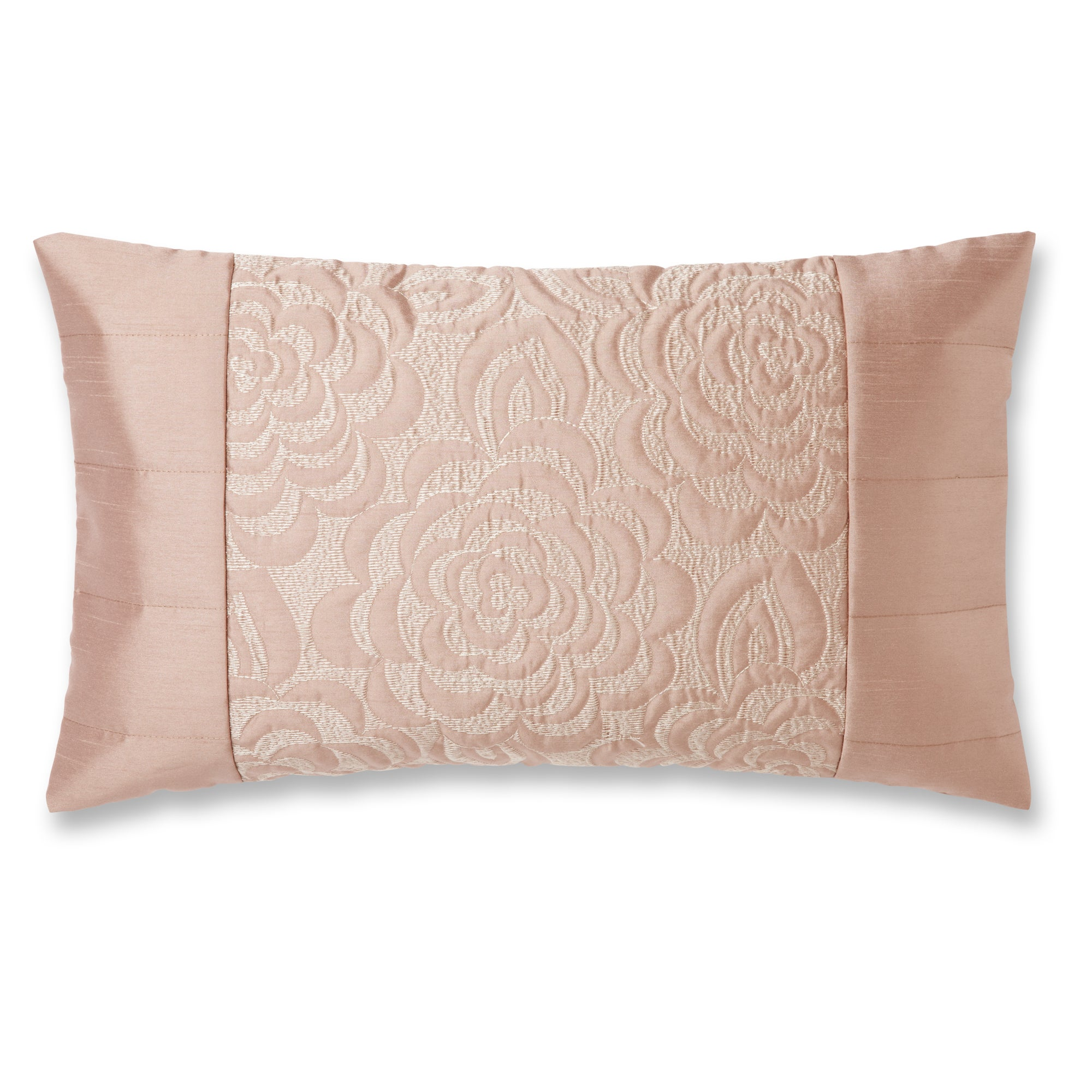 Gold Elizabeth Collection Cushion