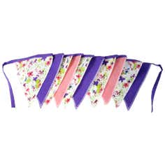 Kids Lillybelle Collection Bunting