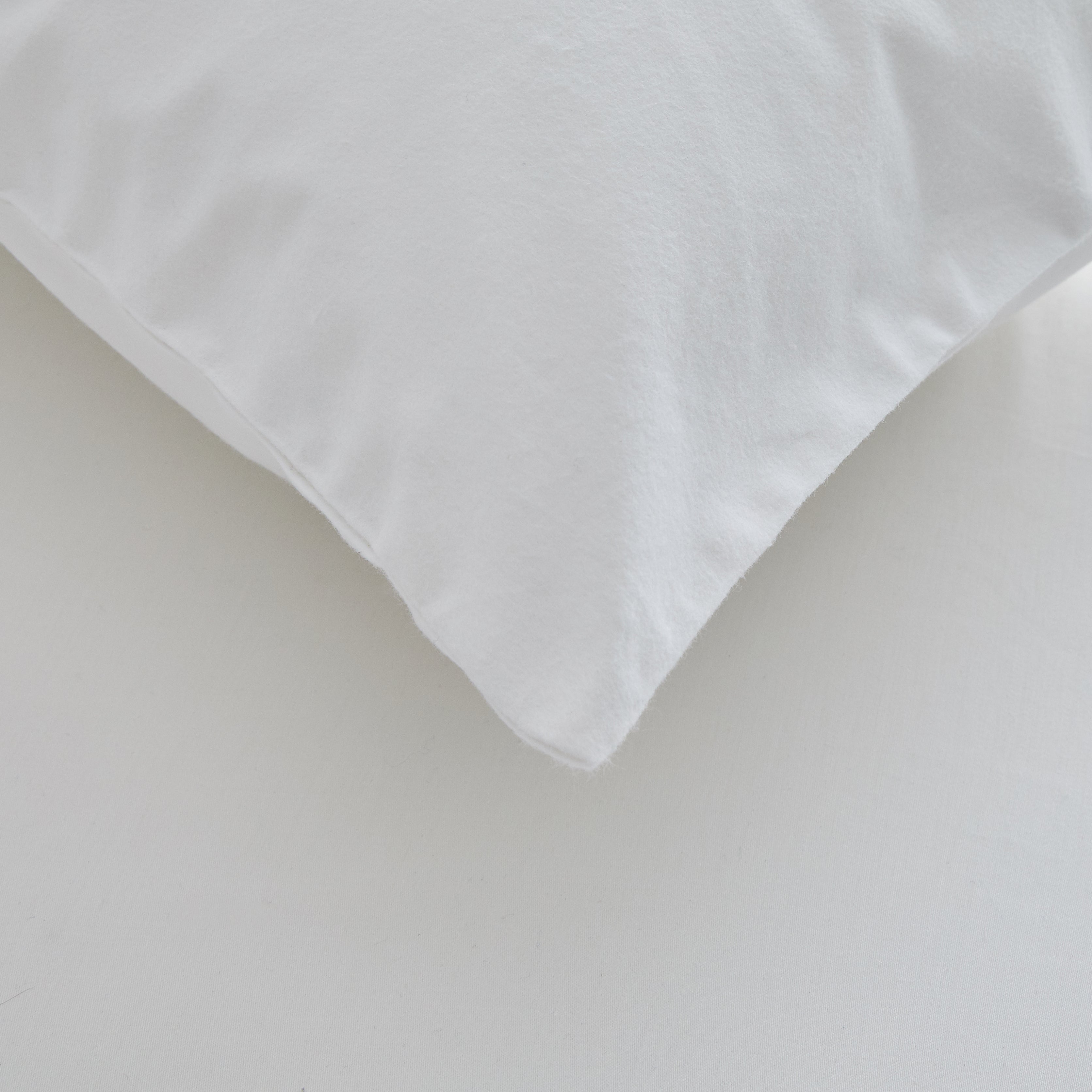 Stay Drynight Soft Pillow Protector