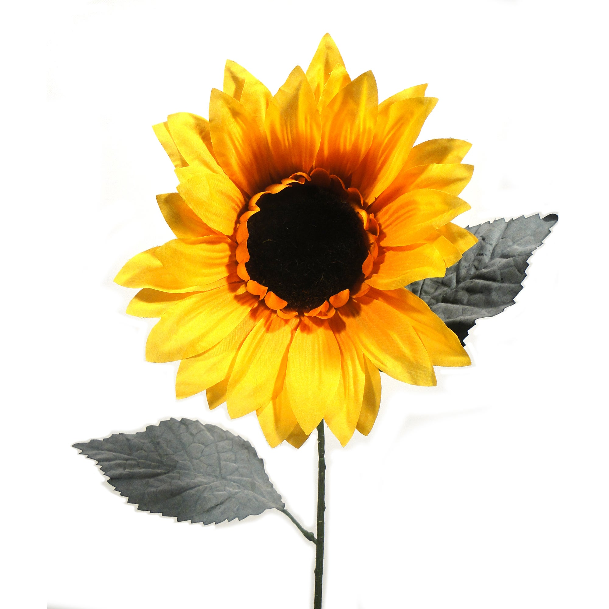 Artificial Spring Sunflower