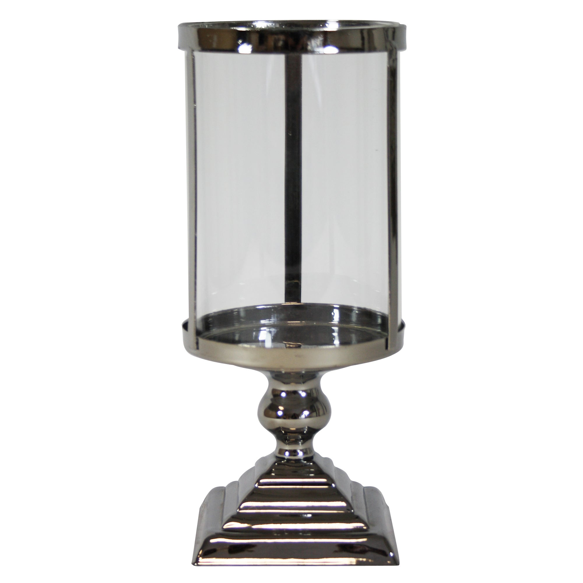 Timeless Collection Candle Holder