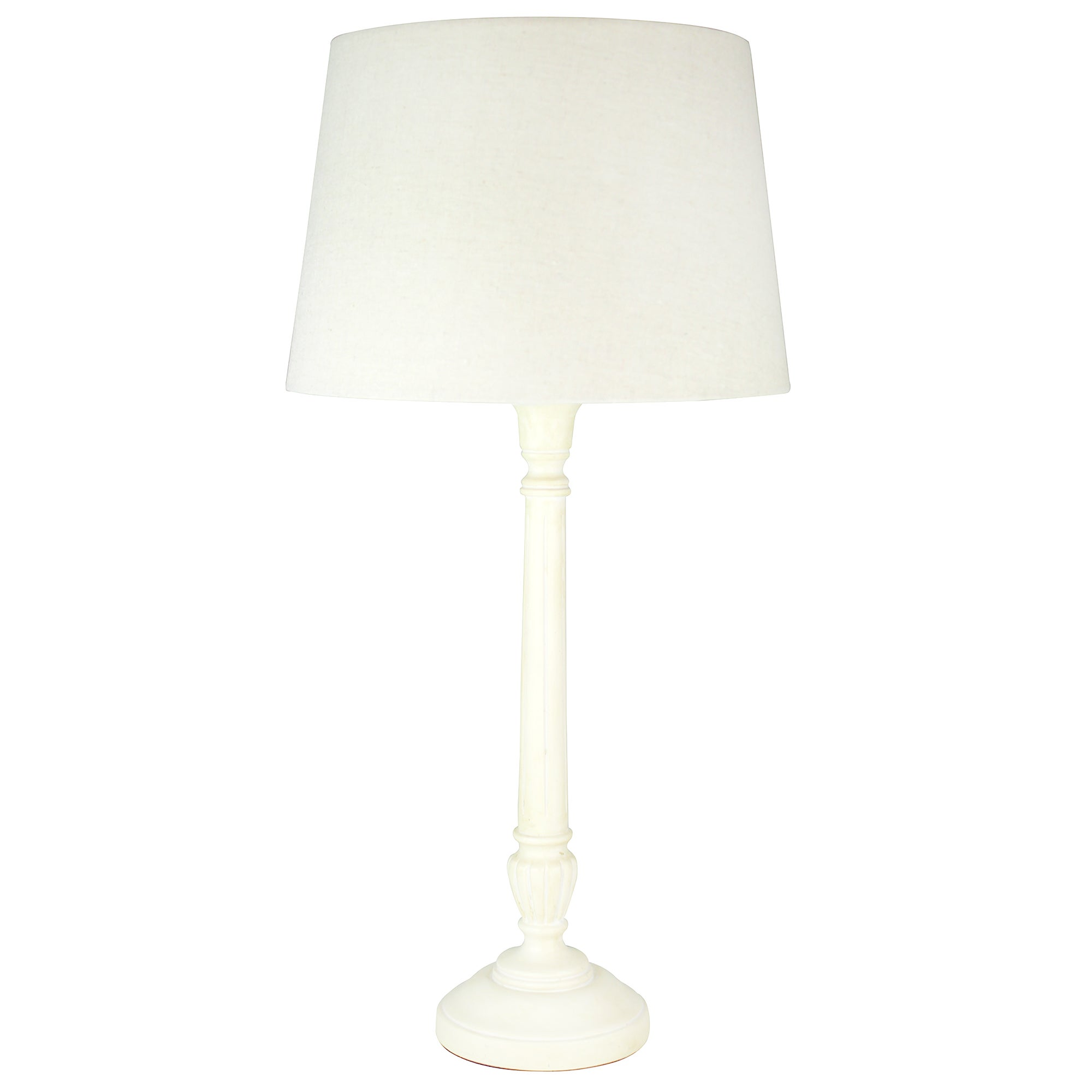 Cotswold Table Lamp