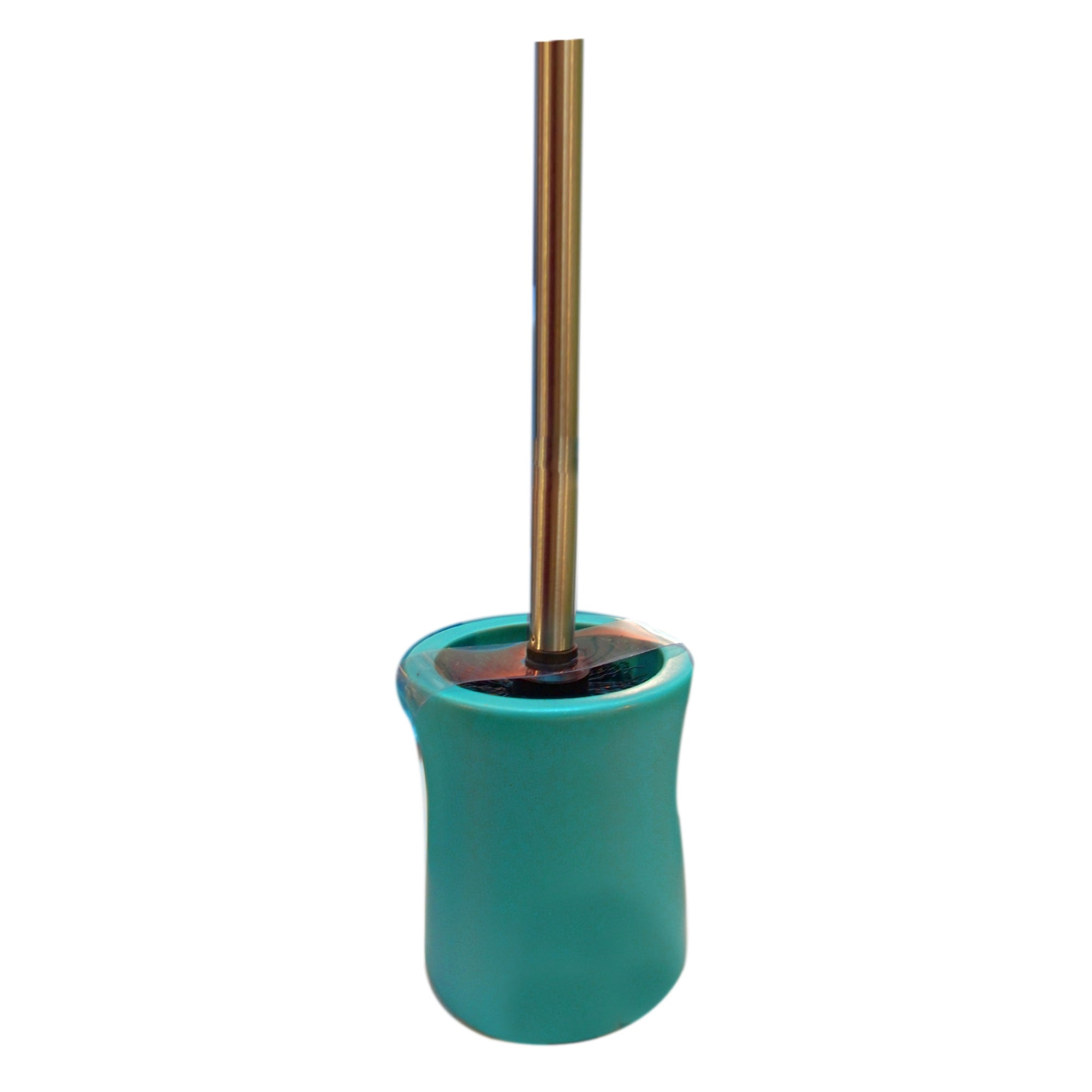 Egyptian Coordinates Collection Toilet Brush