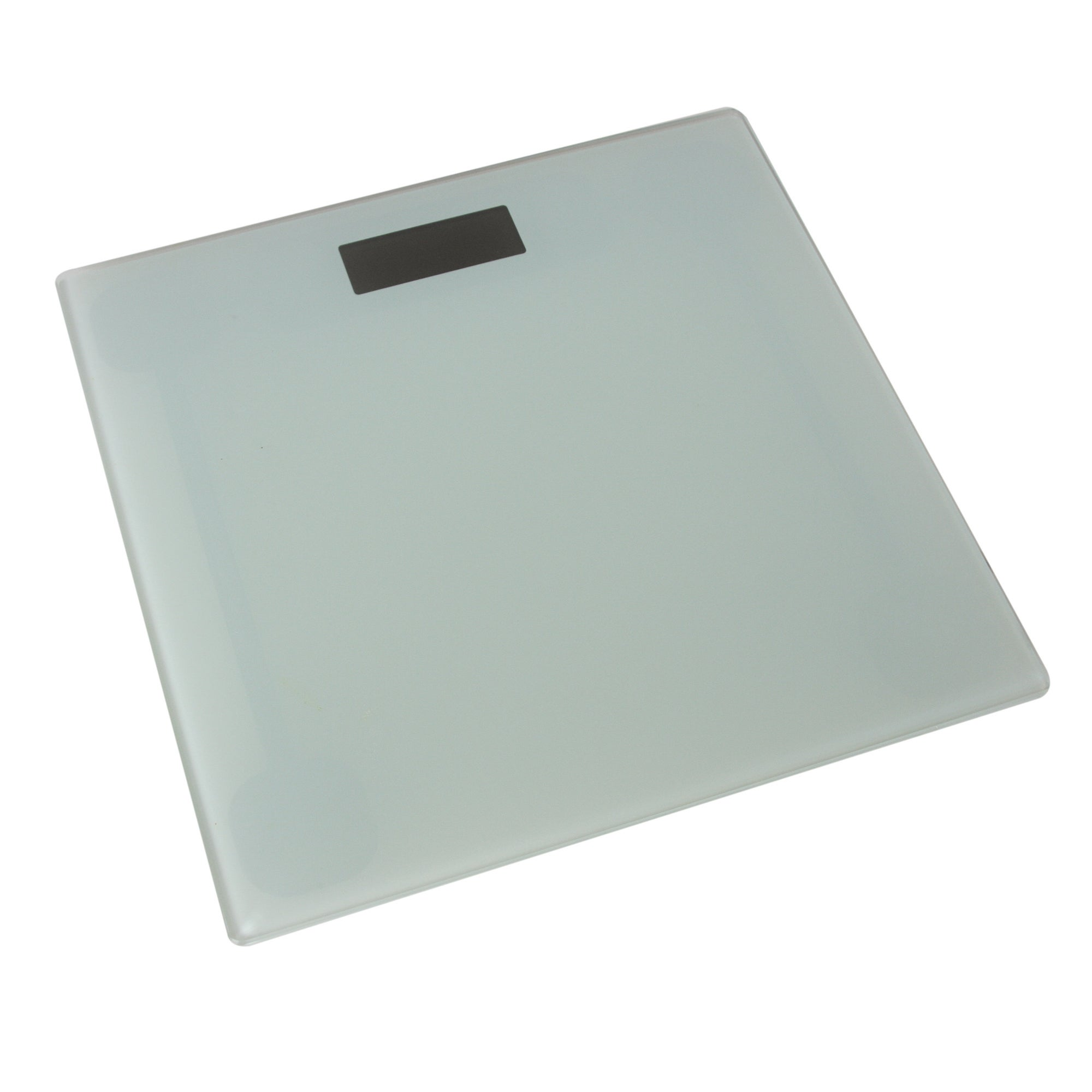 Egyptian Coordinates Collection Electronic LCD Scales