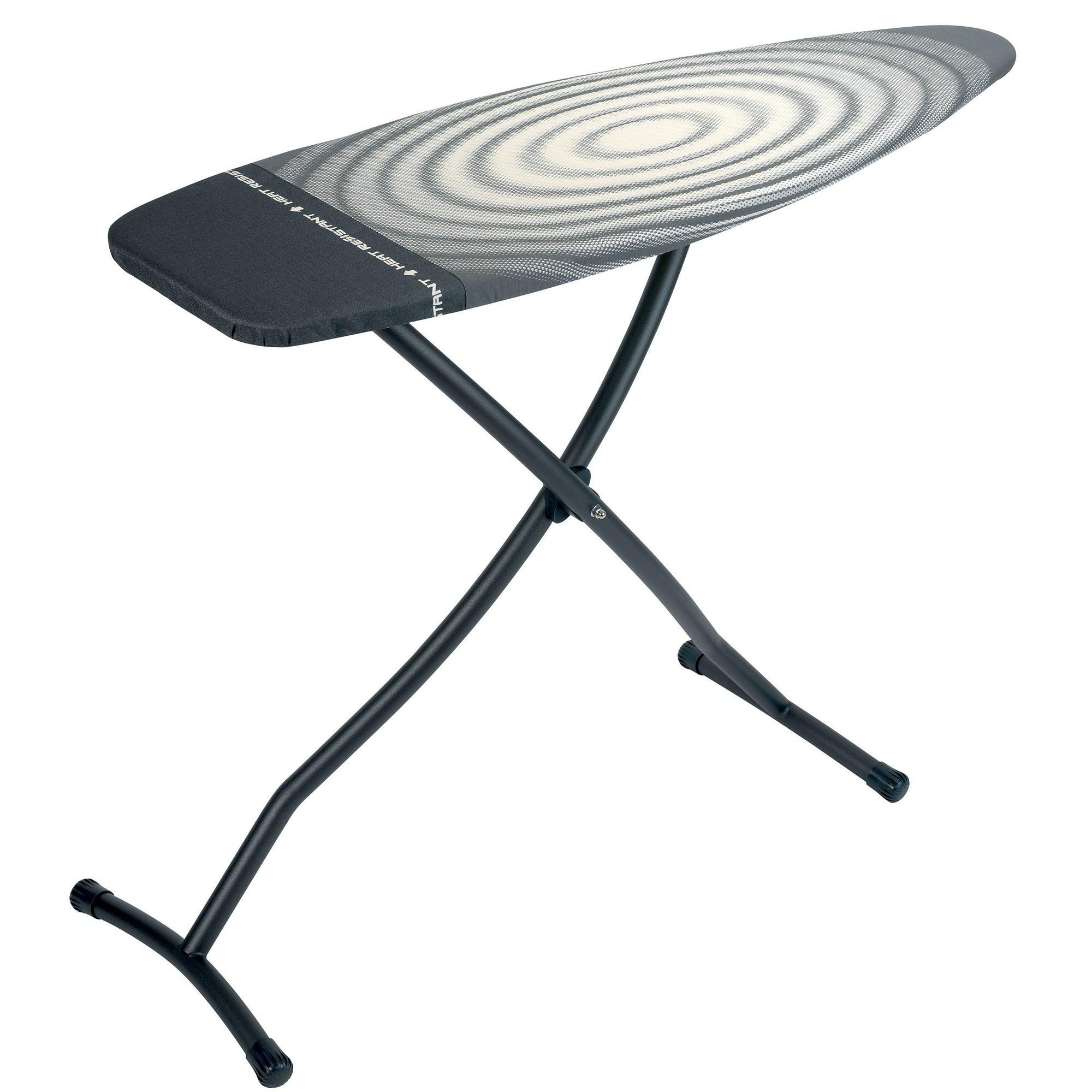 Brabantia Titan Oval Ironing Board