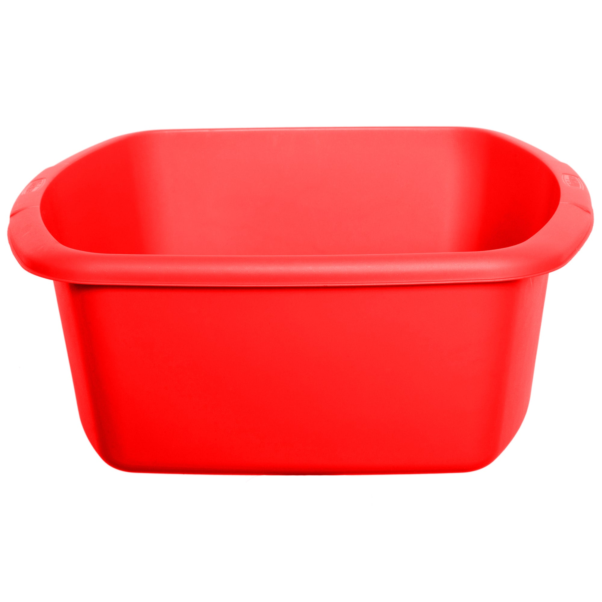 Whitefurze Rectangular Washing Bowl