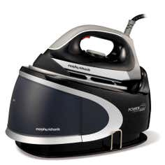 Morphy Richards 42221 Black Power Steam Elite 2400W Iron