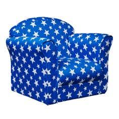 Kids Stars Armchair