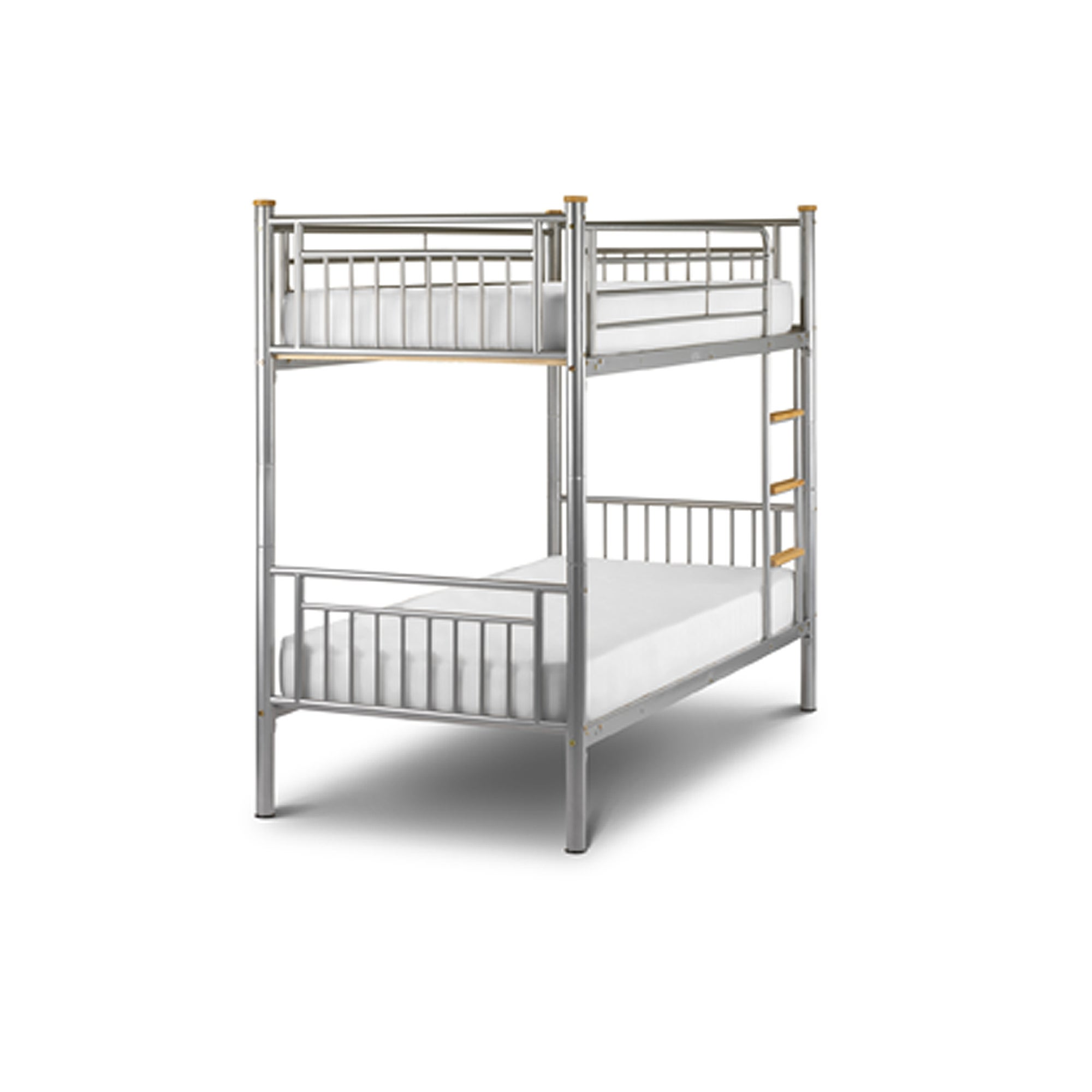 Kids Phoenix Bunk Bed