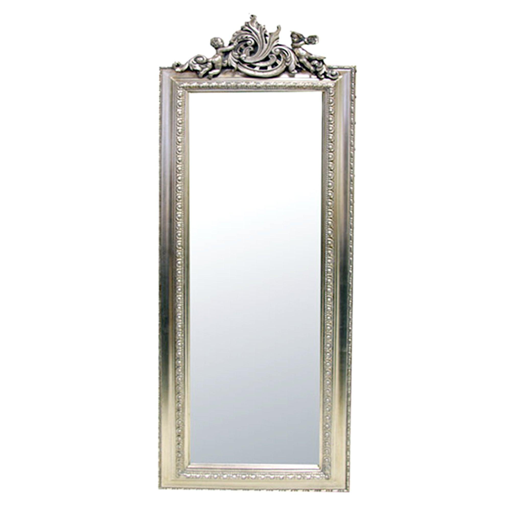 Roma Floor Standing Mirror
