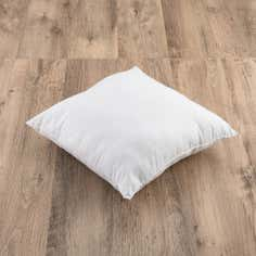 Simply Microfibre Cushion Pad