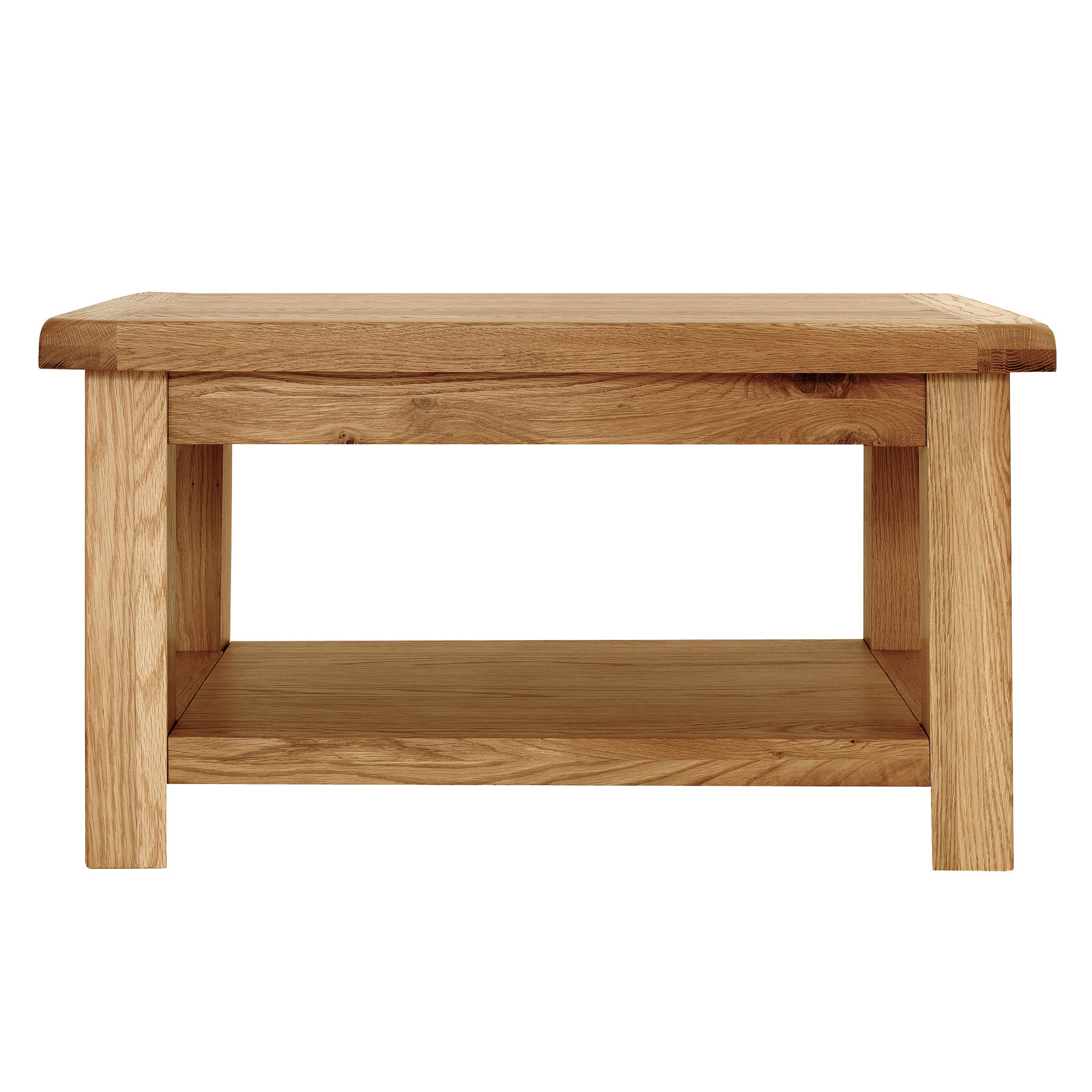 Chichester Oak Coffee Table