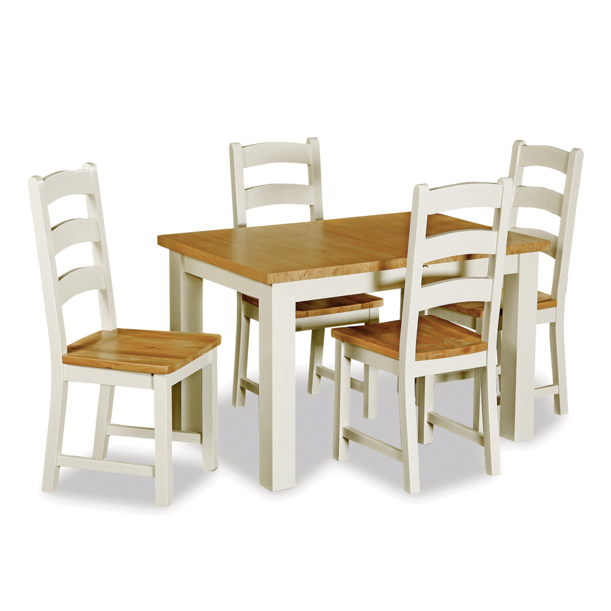 truro oak dining table dunelm. Black Bedroom Furniture Sets. Home Design Ideas
