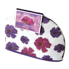 Mulberry Flower Collection Tea Cosy
