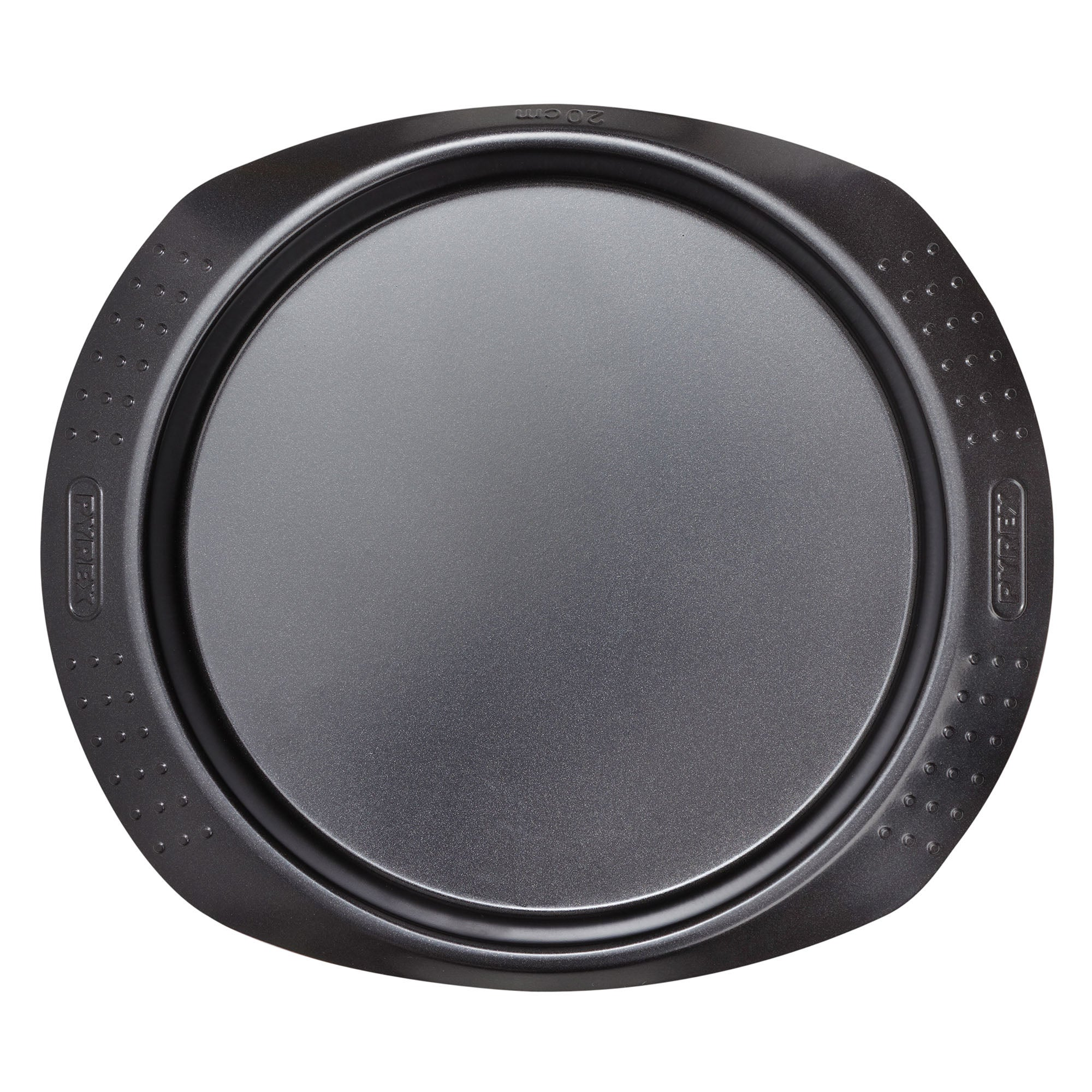 Pyrex Cake Pan