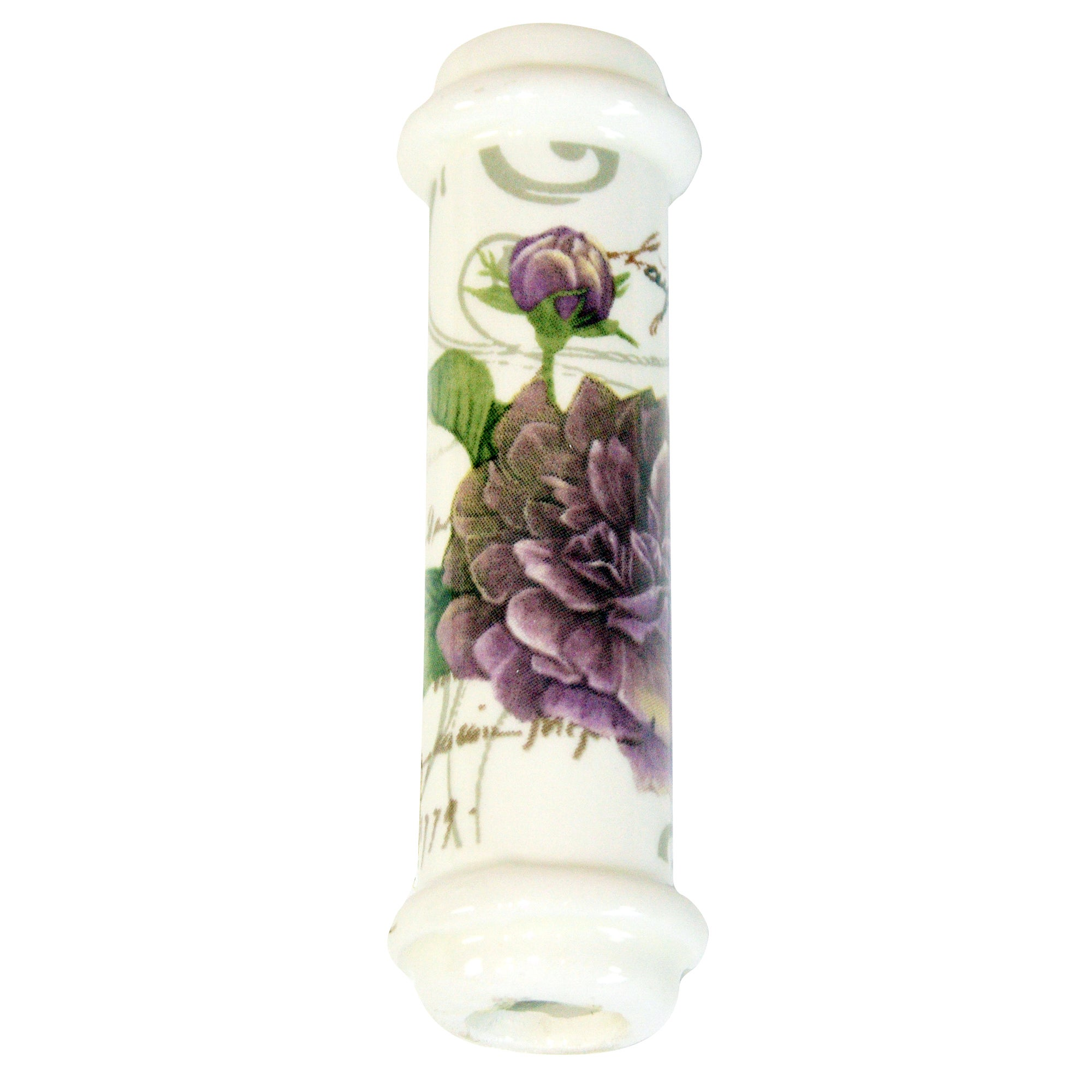 Grape Florence Collection Light Pull