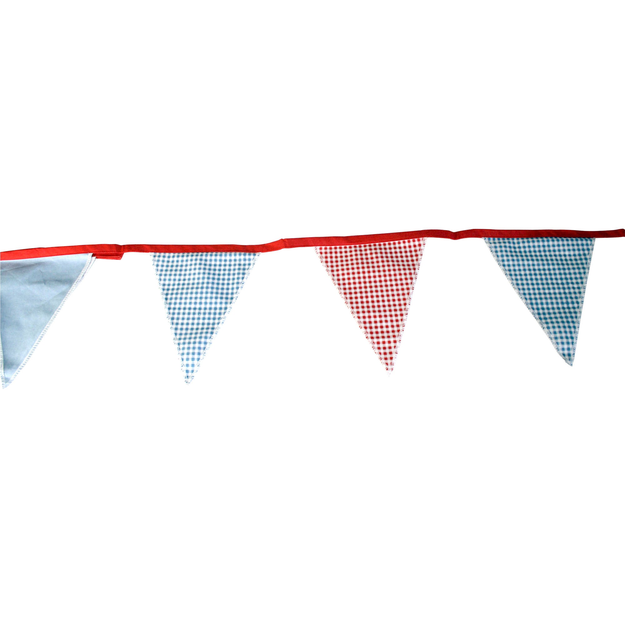 Kids Deep Blue Sea Collection Bunting