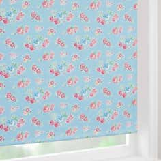 Homestead Collection Blackout Roller Blind