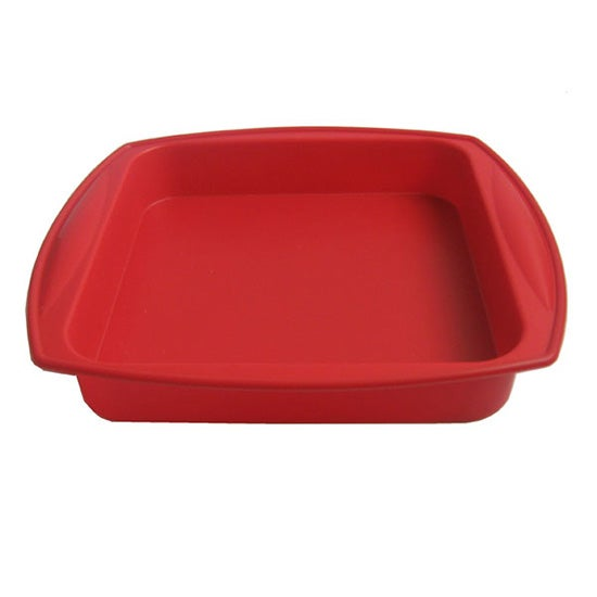 Silicone Collection Baker