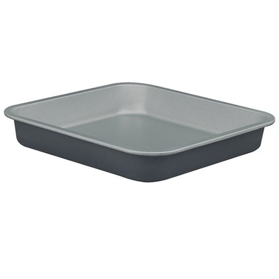 Cookshop Collection Square Cake Tin