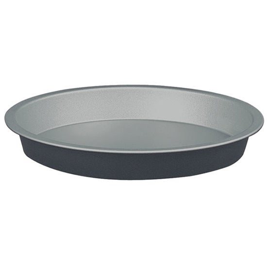 Cookshop Collection Sandwich Pan