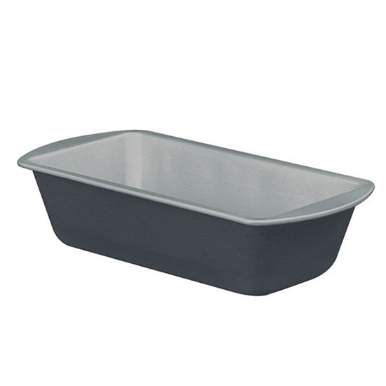 Cookshop Collection Loaf Tin