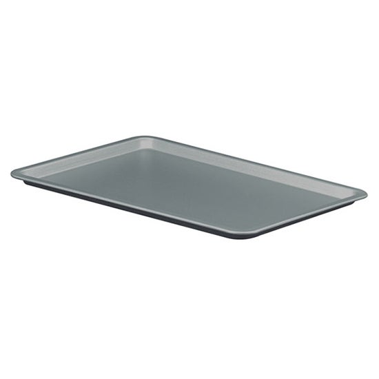 Cookshop Collection Teflon Coated Swiss Roll Tray