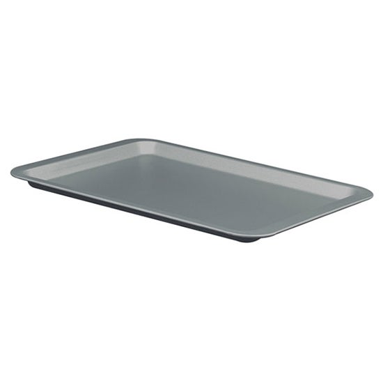 Cookshop Collection Teflon Coated Oven Tray