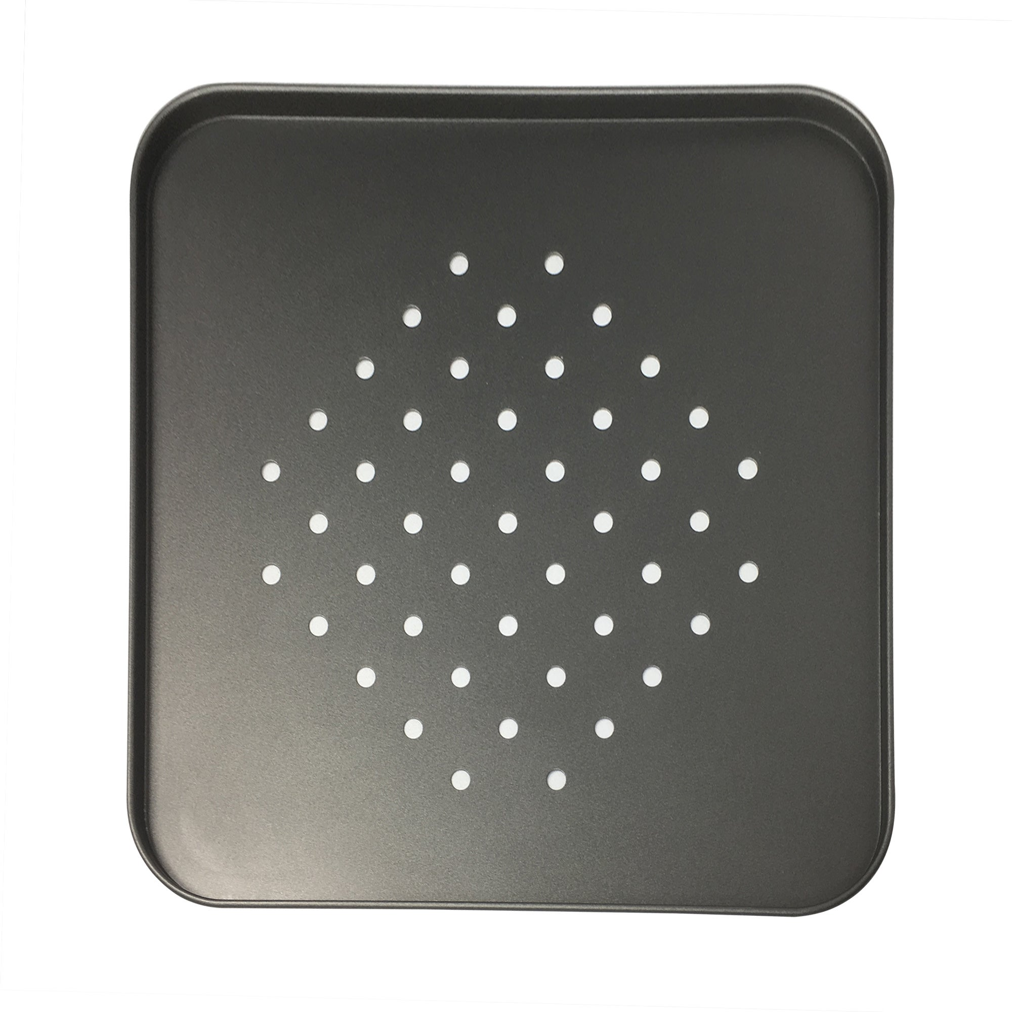 Cookshop Collection Teflon Coated Chip Tray