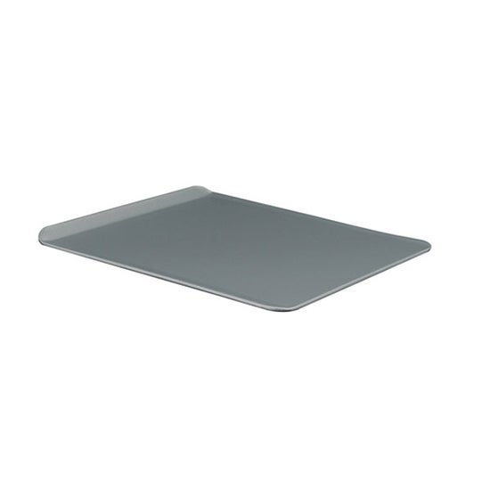 Cookshop Collection Teflon Coated Baking Sheet