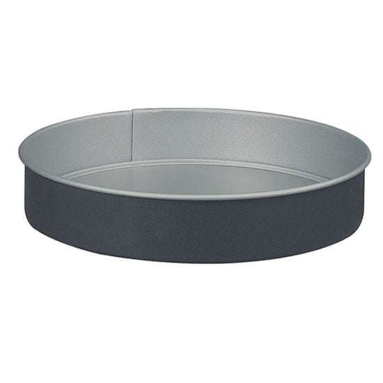 Cookshop Collection Loose Base Cake Tin